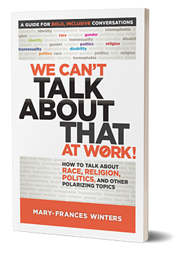 We-Cant-Talk-About-That-at-Work-by-Mary-Frances-Winters
