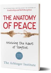 anatomy-of-peace-3d