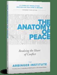 anatomy-of-peace-3rd-ed-R--S
