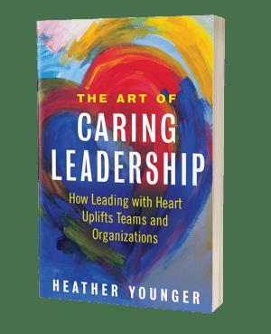 art-of-caring-leadership