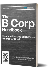 b-corp-handbook-2nd-ed-300x432