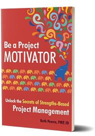be-a-project-motivator-3d-left-300x432