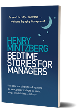 bedtime-stories-for-managers