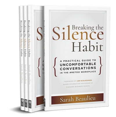 breaking-the-silence-habit-3d-book-set