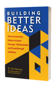building-better-ideas