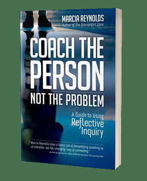 coach-the-person