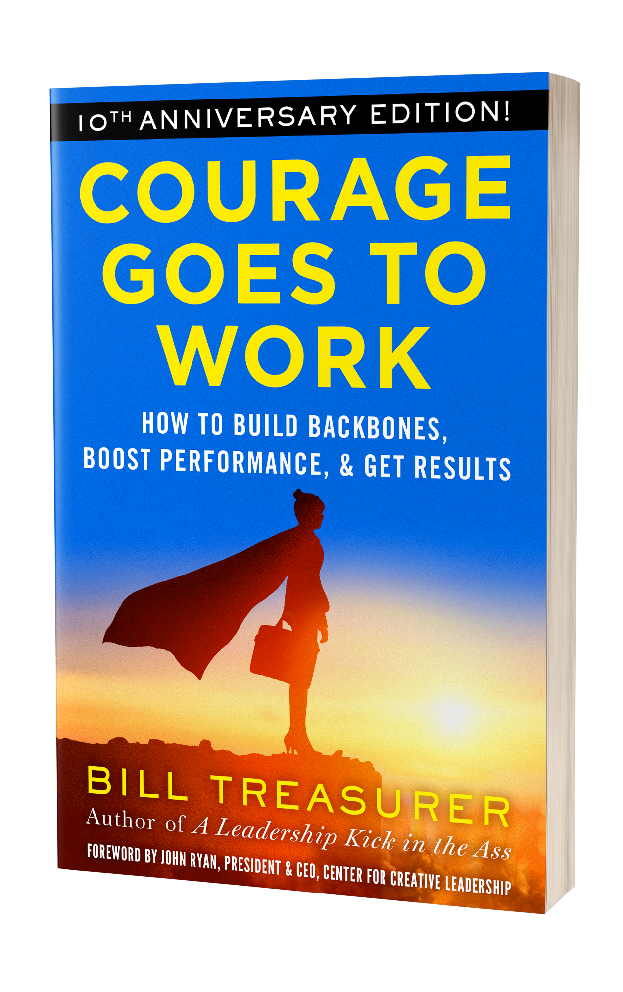 courage-goes-to-work-10th-ann-edition