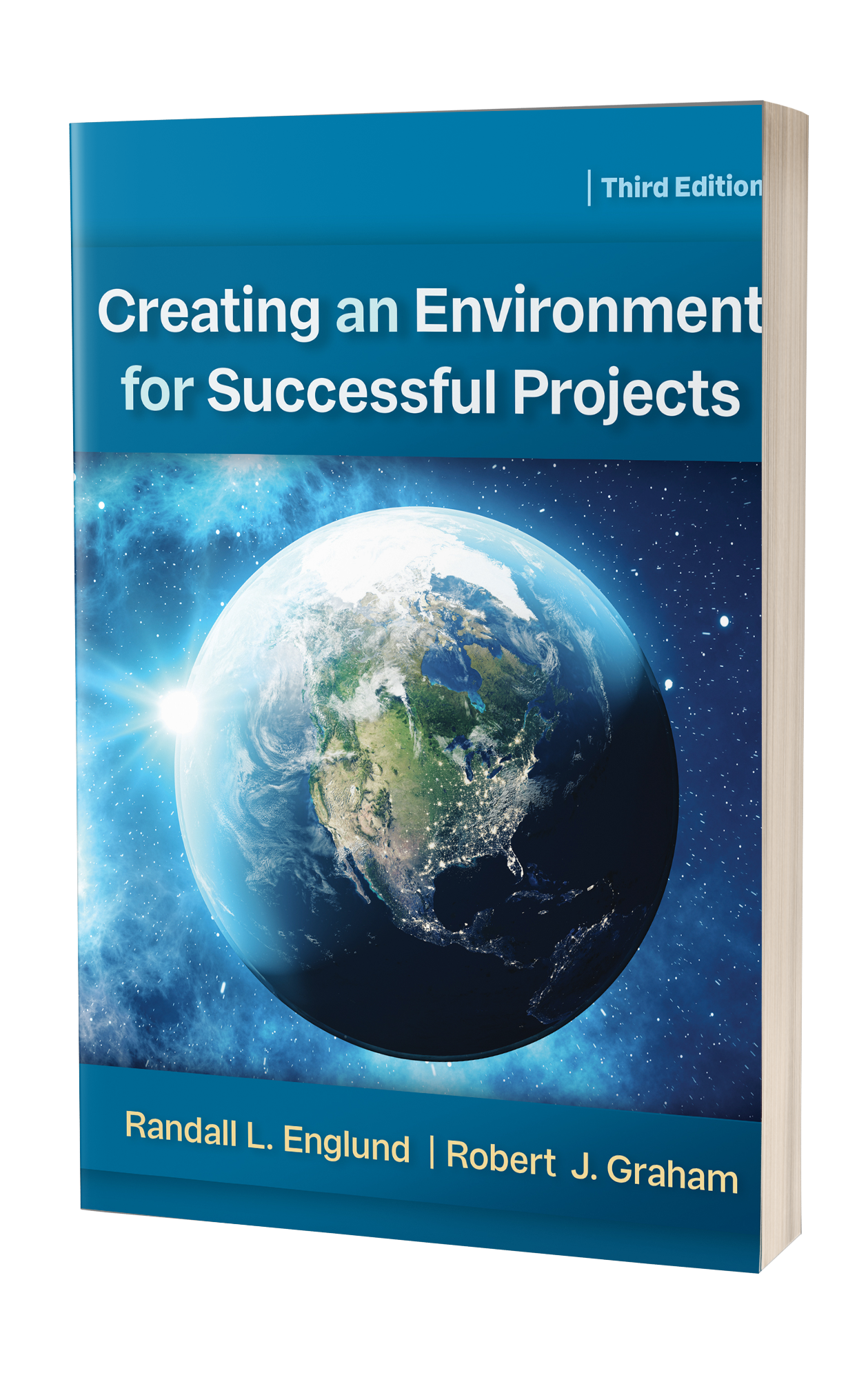 creating-an-environment-for-successful-projects