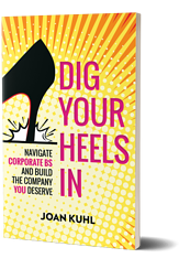 dig-your-heels-in-3d-left-300x432