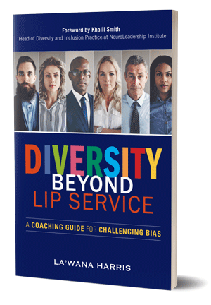 diversity-beyond-lip-service-3d-left