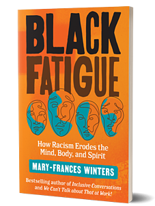 [L]-black-fatigue-my-mary-frances-winters