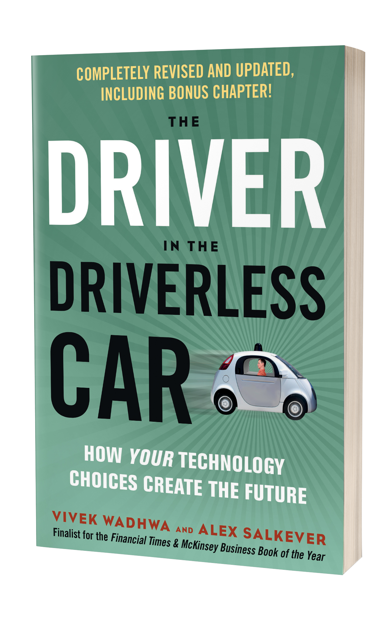 driver-in-a-driverless-car-2e-3d
