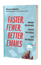 faster-fewer-better-emails-3d