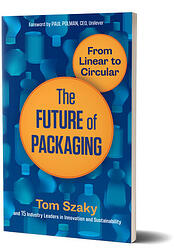 future-of-packaging-3d-left-300x432