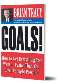 goals-by-brian-tracy-3d