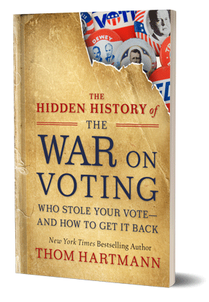 hidden-history-of-the-war-on-voting-3d-right