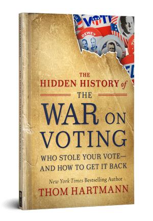 hidden-history-of-the-war-on-voting
