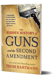 hidden-history-second-ammendment-300x432