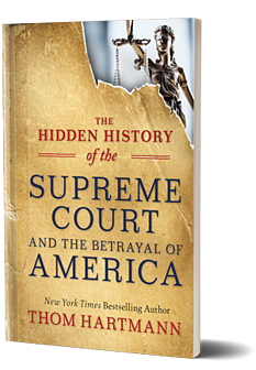 hidden-history-supereme-court-300x432