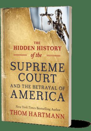 hidden-history-supereme-court-300x432