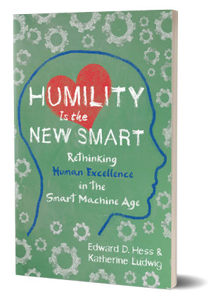 humility-is-the-new-smart-3d-left