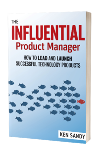 influential-project-manager