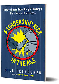 leadership-kick-in-the-ass-3d-left