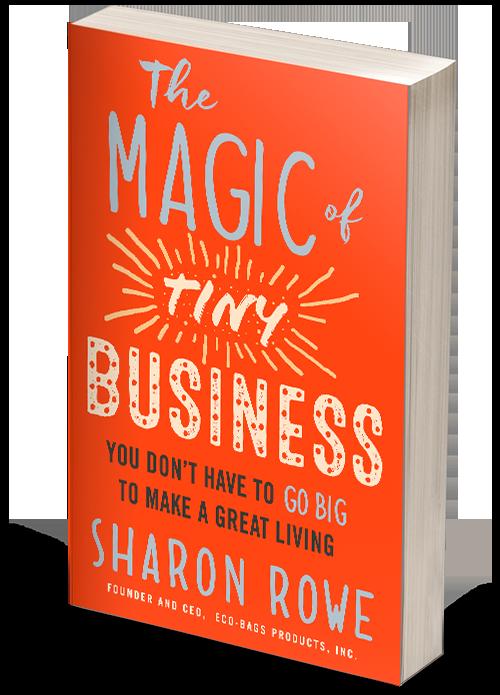 magic-of-tiny-business-3d