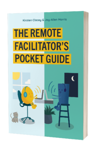 remote-facilitators-guide-3d
