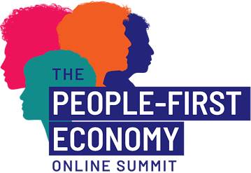 People-First Economy Online Summit