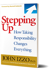stepping-up-john-izzo-3d-left-300x432