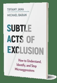 subtle-acts-of-exclusion-3d-left