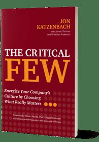 the-critical-few_left_300x432