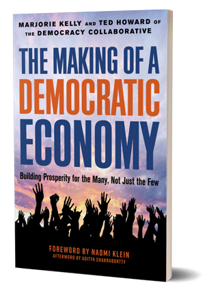 the-making-of-a-democratic-economy-3d-left