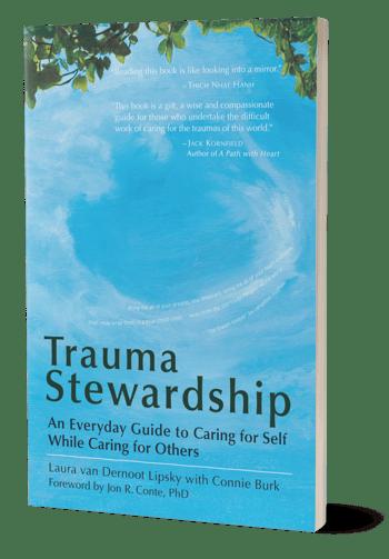 trauma-stewardship-3d