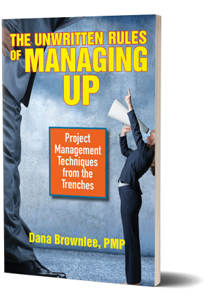 unwritten-rules-of-managing-up-3d-left