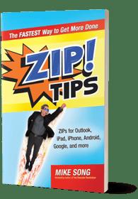 zip-tips_left_300x432