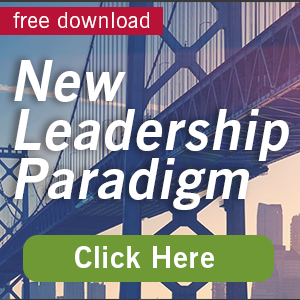 New Leadership Paradigm - Free Download