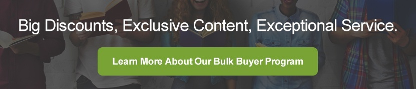 BK Bulk Buyer Program - Learn More