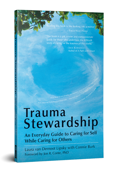 Trauma-Stewardship-by-Laura-Van-Dernoot-Lipsky-500x720