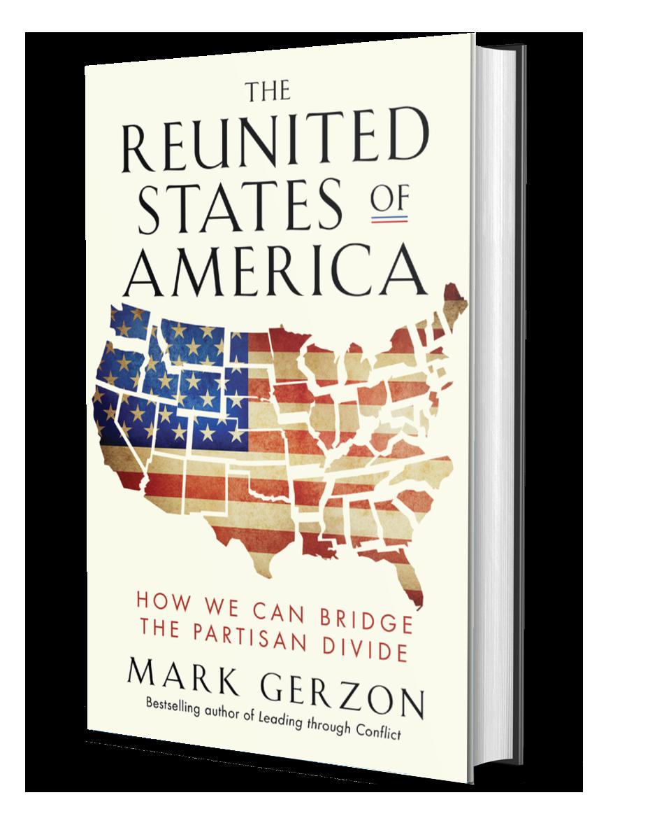3d-Reunited-States-of-America