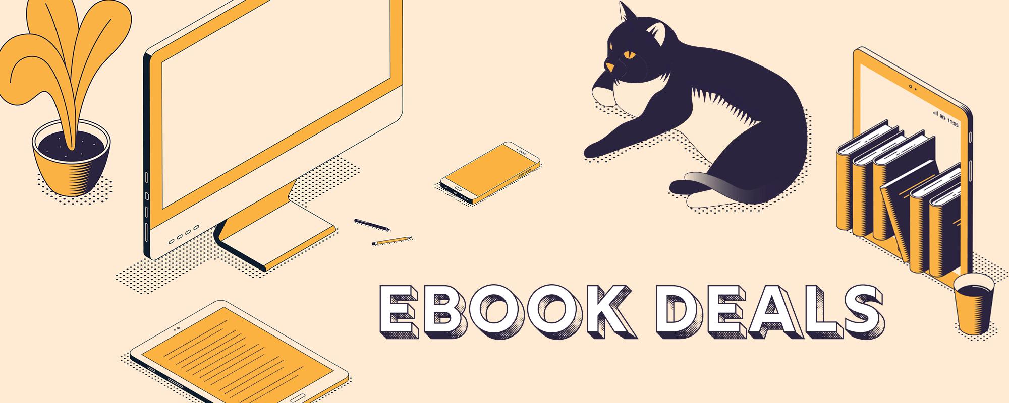 ebook-deals-lp-header